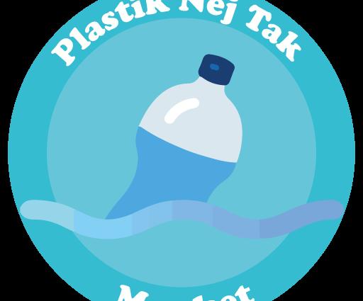Plastik-nej-tak